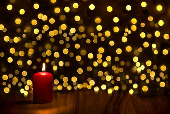 Advent Pauschale